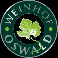 Winzerhaus Oswald